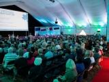 17. Festiwal Ogrody Muzyczne | Estonia – kraj ludzi kreatywnych
