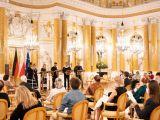 20. Festiwal Ogrody Muzyczne – festiwal rozproszony