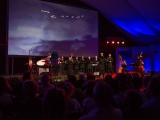 Festiwal Ogrody Muzyczne