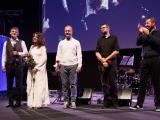 festiwal-ogrody-muzyczne-2018-12