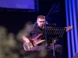 festiwal-ogrody-muzyczne-2018-5
