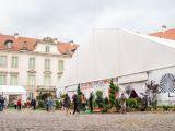 Festiwal Ogrody Muzyczne - Grande amore, czyli wszystko o miłości