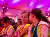 19. Festiwal Ogrody Muzyczne – Z biegiem Loary