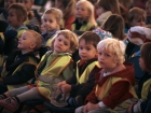 Dziecięce Ogrody Muzyczne