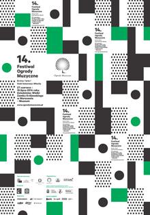 14-festiwal-ogrody-muzyczne-plakat