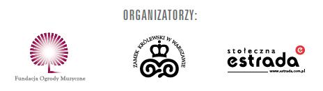 organizatorzy-om
