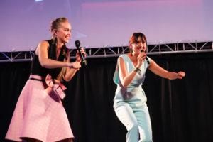 19. Festiwal Ogrody Muzyczne – Estonian Voices